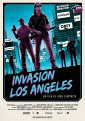 INVASION LOS ANGELES
