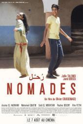 Ciné St Renan - Nomades