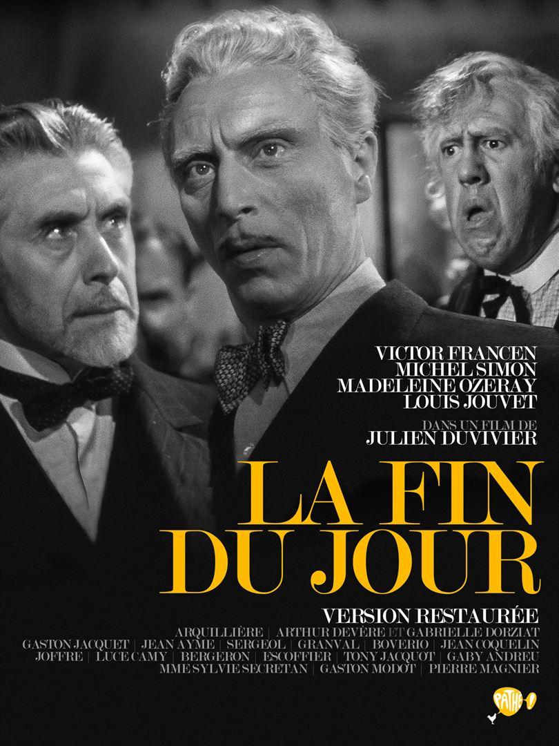 Cinéma Le Bretagne Un Cinéma à La Pointe